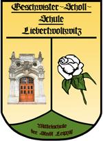 Wappen.klein