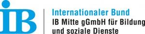 Logo_IB_Mitte_gGmbH