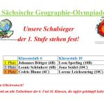 Geo-Olympiade
